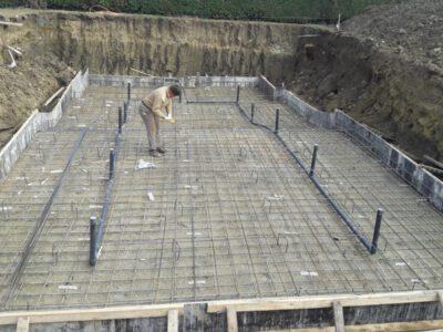 havuz-yapımı-kaba-inşaat-altyapı