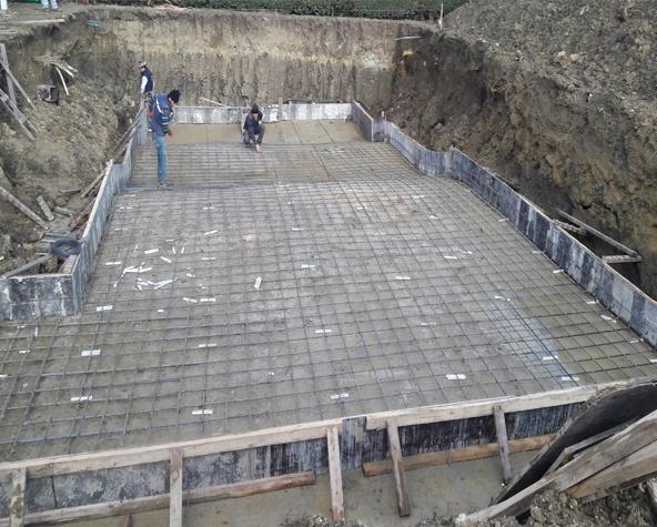 havuz-yapımı-altyapı-çalışmaları