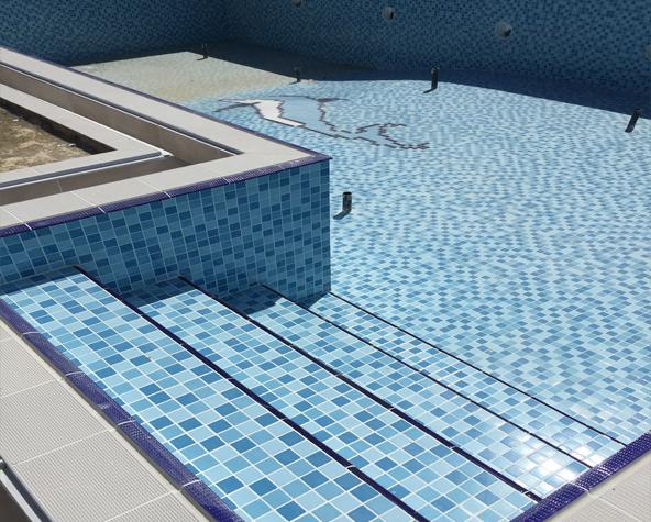havuz-yapımı-kaplama-çalışmaları-3