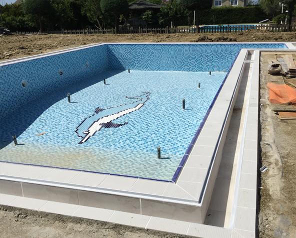 havuz-yapımı-kaplama-çalışmaları-4
