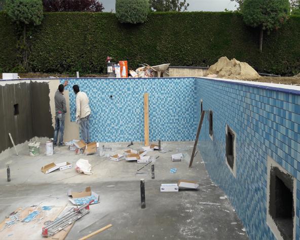 havuz-yapımı-kaplama-çalışmaları